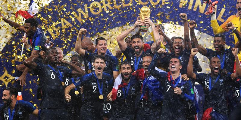 Piala-dunia-2018
