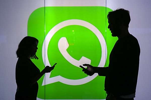 Cara Mengetahui Chat Whatsapp Pasangan Kamu
