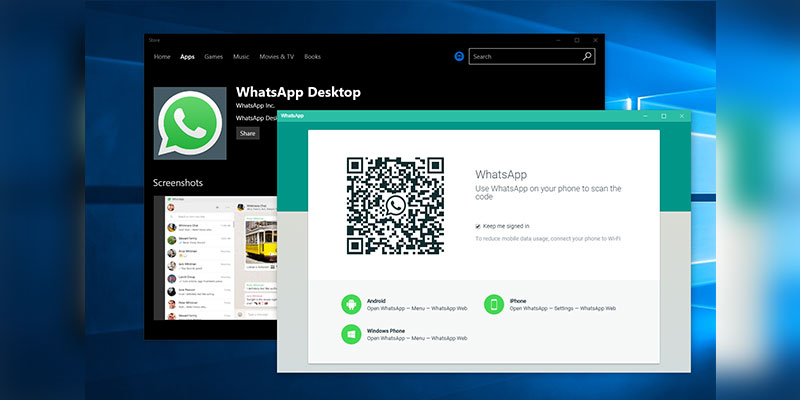 WhatsApp-desktop