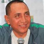 Pernyataan Edy Rahmayadi kerap membuat masyarakat geram