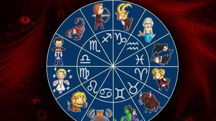 Bagi Yang Lahir di Bulan November? Inilah Ramalan Zodiak Tentang Asmara