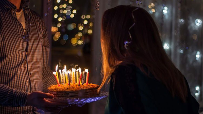 Ucapan Ulang Tahun Untuk Pacar Agar Di Dia Merasa Selalu Berharga