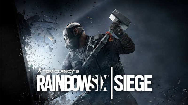 Tom-Clanxys-Raonbow-Six-Siege
