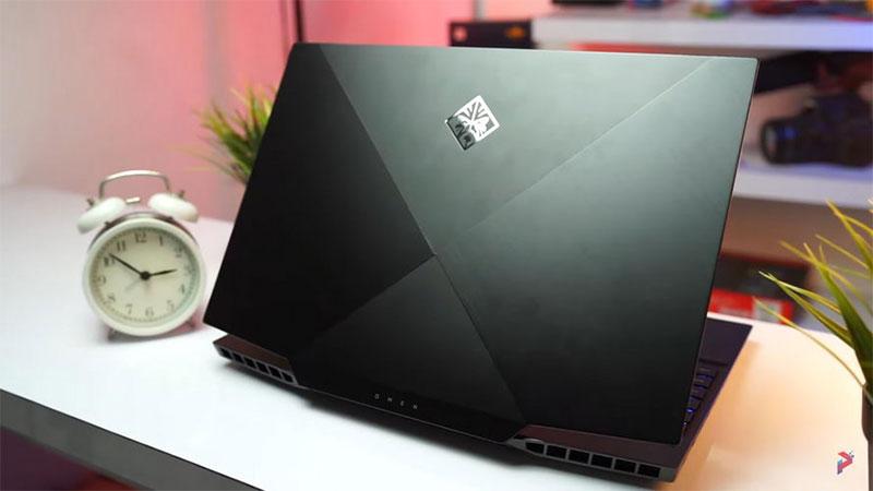 Berikut Rekomendasi 10 Laptop Gaming Murah