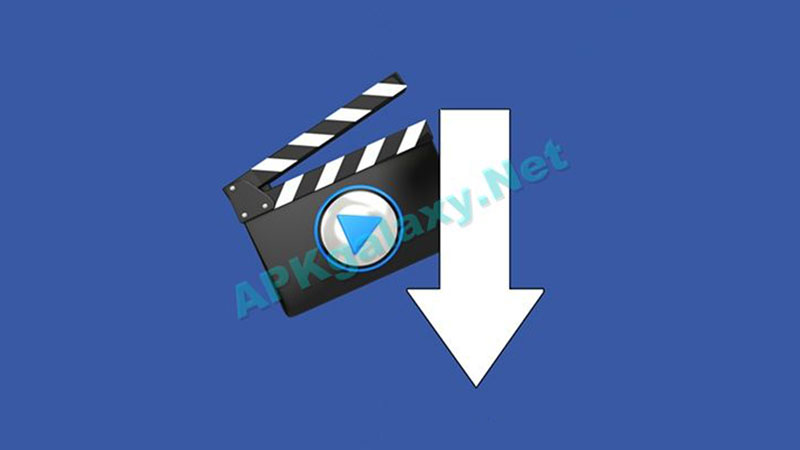 MyVideoDownloader-for-Facebook