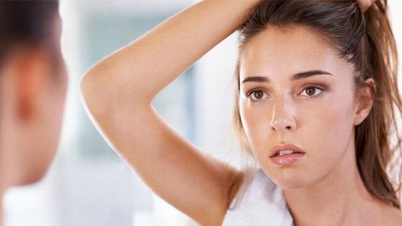 Mau Tau Cara Mengatasi Wajah Berminyak? Ini Jawabannya
