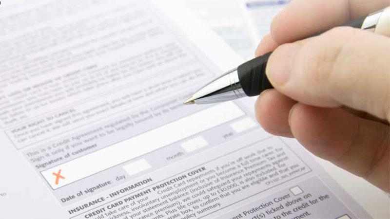 Cara Mengajukan Pinjaman ke Bank BRI, Syarat dan Jenisnya