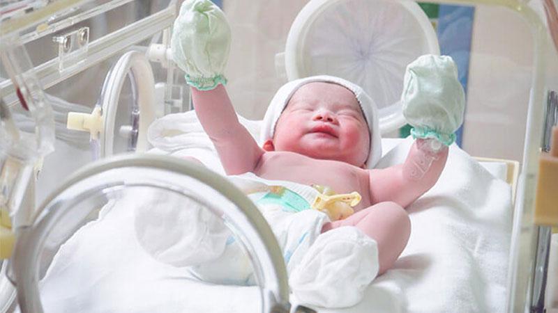 Inilah Tahapan-tahapan Proses Bayi Tabung