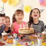ucapan-ulang-tahun-untuk-anak