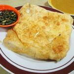 4-makanan-khas-palembang-wajib-dicoba