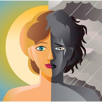 gangguan-bipolar