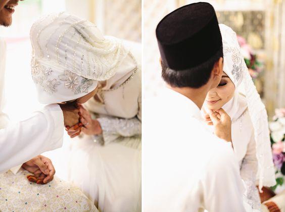 doa-paling-sempurna-untuk-pengantin-baru