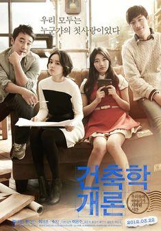 Berikut Ini Film Romantis Korea Terbaik