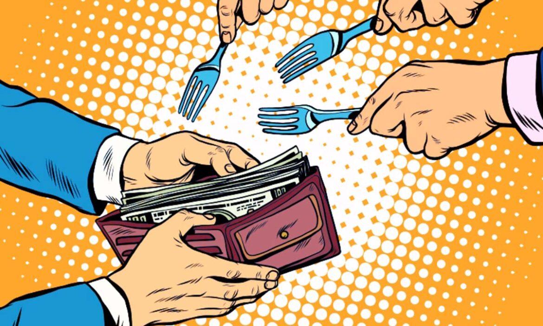Fenomena-Kasus-Korupsi-Di-Daerah-Dan-Pusat-beritanakmuda-com